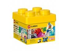 LEGO Classic 10692 Набор для творчества - 10692