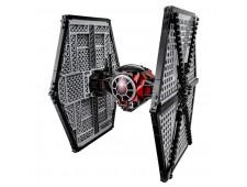 LEGO Star Wars 75101 Перехватчик TIE - 75101